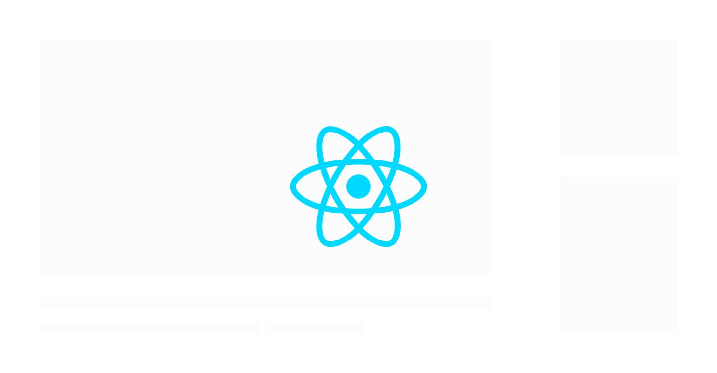 browser-react